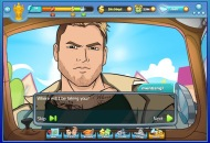 Play man bang game gay for mobile android