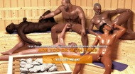 Play stud gay game simulation online