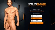 The best free online gay stud game sim